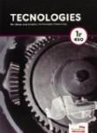Tecnologies-1r-ESO