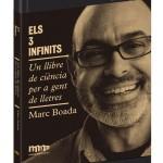 marc_boada__els_3_infinits_111