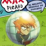 MaxPicard_7ESP (430x640)