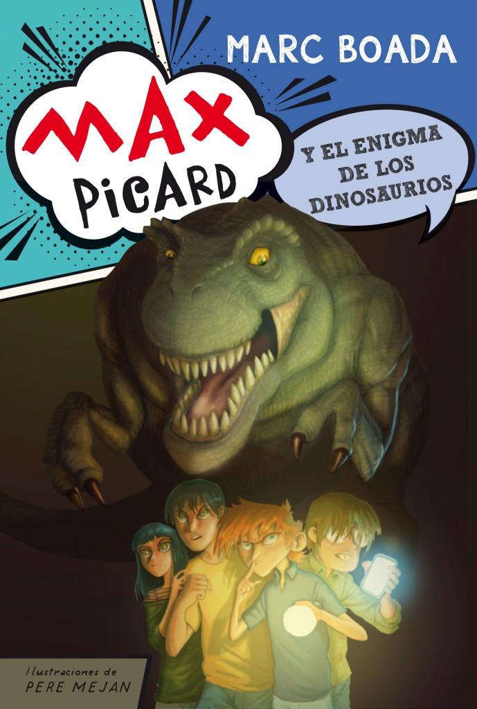 MaxPicard 2_2.indd