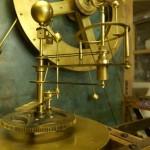 pendulum_5